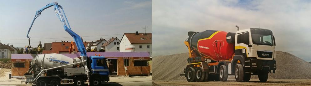 Кодар бетон купить пластификатор для бетона украина